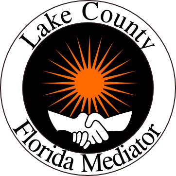 Lake County Mediator